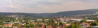 lohr-webcam-12-06-2015-17:30