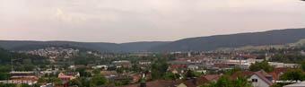 lohr-webcam-12-06-2015-18:10
