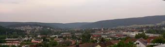 lohr-webcam-12-06-2015-18:30