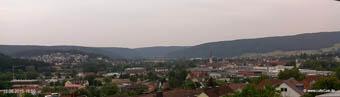 lohr-webcam-12-06-2015-18:50
