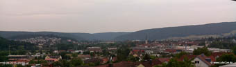 lohr-webcam-12-06-2015-20:50