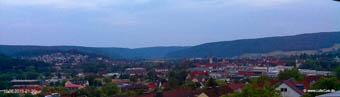 lohr-webcam-12-06-2015-21:30