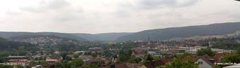 lohr-webcam-13-06-2015-11:10