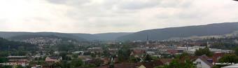 lohr-webcam-13-06-2015-11:20