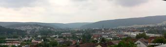 lohr-webcam-13-06-2015-12:50