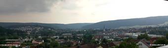 lohr-webcam-13-06-2015-13:50