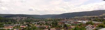 lohr-webcam-13-06-2015-14:50