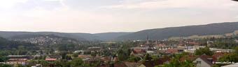 lohr-webcam-14-06-2015-10:40