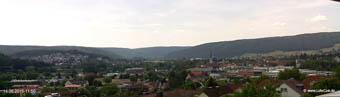 lohr-webcam-14-06-2015-11:50