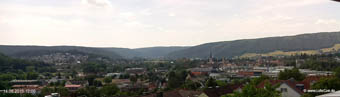 lohr-webcam-14-06-2015-12:00