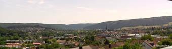 lohr-webcam-14-06-2015-14:10