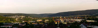 lohr-webcam-14-06-2015-20:30