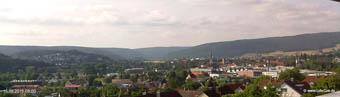 lohr-webcam-15-06-2015-09:00