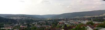lohr-webcam-15-06-2015-09:30