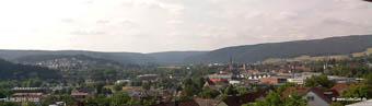 lohr-webcam-15-06-2015-10:00