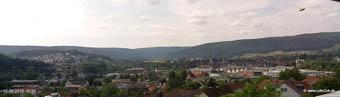 lohr-webcam-15-06-2015-10:30