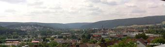lohr-webcam-15-06-2015-11:10