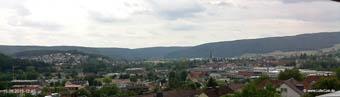 lohr-webcam-15-06-2015-12:40