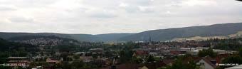 lohr-webcam-15-06-2015-12:50