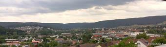 lohr-webcam-15-06-2015-13:30