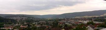 lohr-webcam-15-06-2015-13:50
