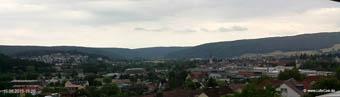 lohr-webcam-15-06-2015-15:20