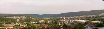 lohr-webcam-15-06-2015-19:40