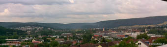lohr-webcam-16-06-2015-06:10