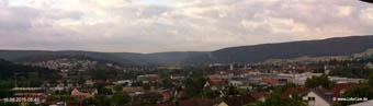lohr-webcam-16-06-2015-06:40