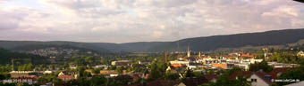 lohr-webcam-16-06-2015-06:50