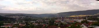 lohr-webcam-16-06-2015-07:00