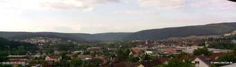lohr-webcam-16-06-2015-08:00