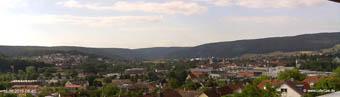 lohr-webcam-16-06-2015-08:40