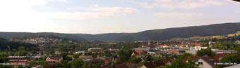 lohr-webcam-16-06-2015-08:50