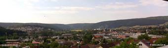 lohr-webcam-16-06-2015-09:00