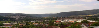 lohr-webcam-16-06-2015-09:30