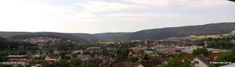 lohr-webcam-16-06-2015-09:40