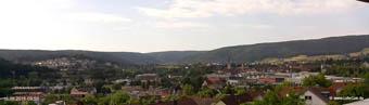 lohr-webcam-16-06-2015-09:50