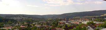 lohr-webcam-16-06-2015-10:00