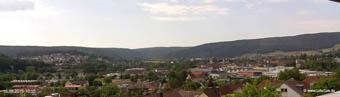 lohr-webcam-16-06-2015-10:10