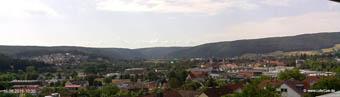 lohr-webcam-16-06-2015-10:30