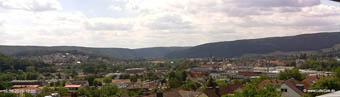 lohr-webcam-16-06-2015-12:00