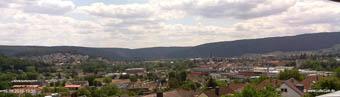 lohr-webcam-16-06-2015-13:30