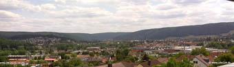 lohr-webcam-16-06-2015-14:20