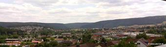lohr-webcam-16-06-2015-14:30