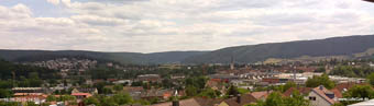 lohr-webcam-16-06-2015-14:50