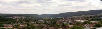 lohr-webcam-16-06-2015-15:30