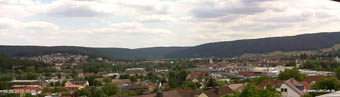 lohr-webcam-16-06-2015-15:40
