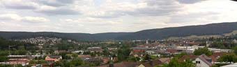 lohr-webcam-16-06-2015-15:50