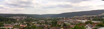 lohr-webcam-16-06-2015-16:00